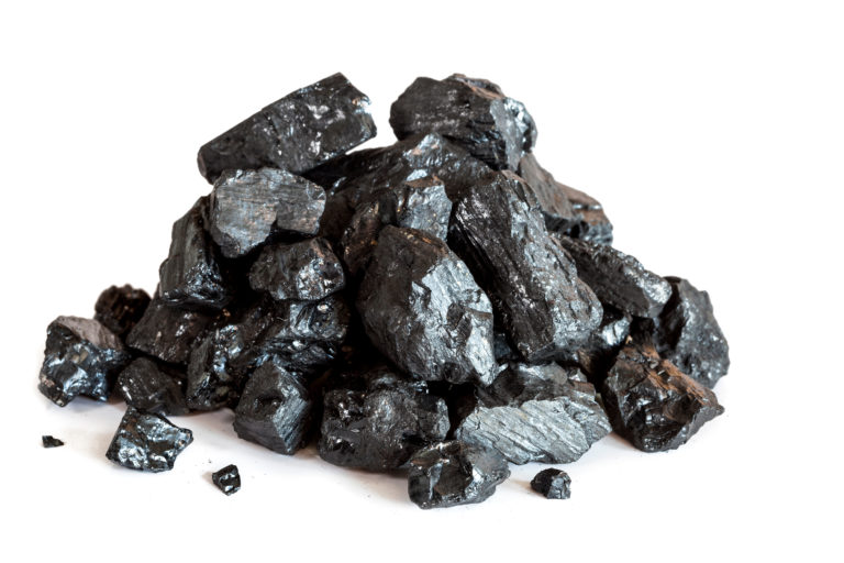 Pros and Cons of Coal