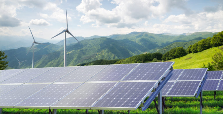 pros and cons of renewable energy