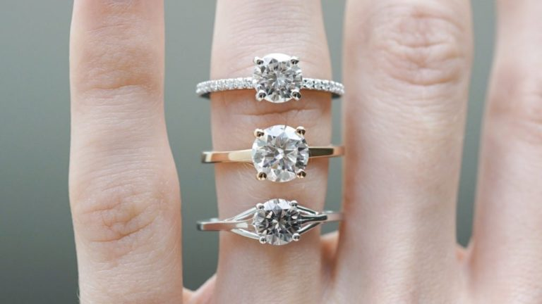 Pros and Cons of White Sapphire
